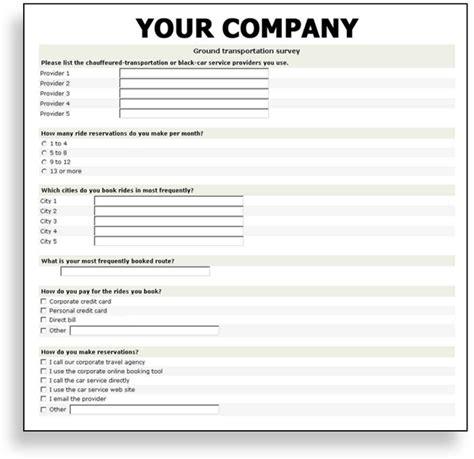customer communication plan template communication plan communication plan survey