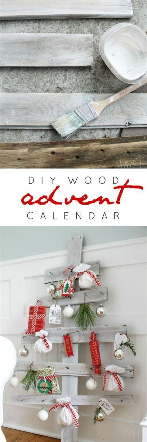 diy advent calendar spotlight 373 best images about advent calendars on felt