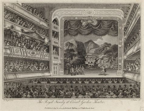 covent garden family file royal family at covent garden theatre 1804 jpg
