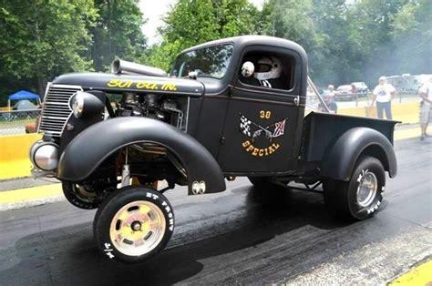 monster truck drag 48 best k5 jimmy images on pinterest