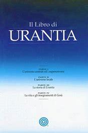 libreria esoterica san babila acquistare il libro di urantia la fondazione urantia