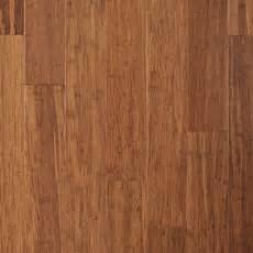 Bamboo Flooring   Floor & Decor