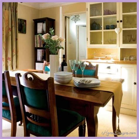 dining room lighting ideas uk 1homedesigns com dining room furniture ideas uk 1homedesigns com