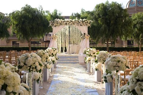 wedding venues in southern california 5000 montage beverly california wedding venues strictly weddings