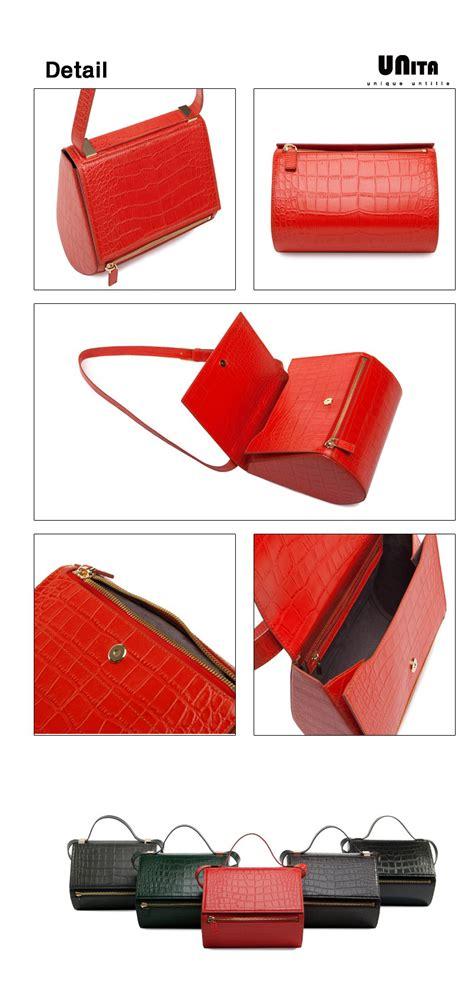 Spion Sp Scarlet 228 Green new leather handbag shoulder bag brown black hobo
