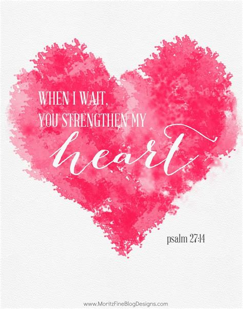 bible verses for valentines day lovely printables god awesome and my