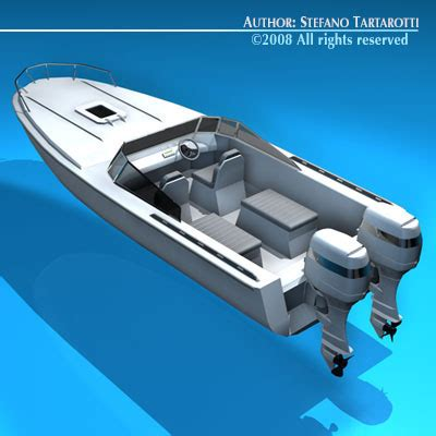 boat urban dictionary motorboating slang impremedia net