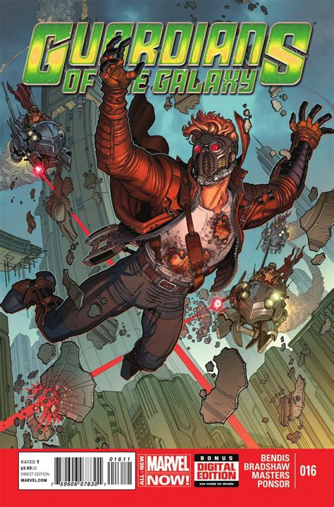 guardians in blue book ii books guardians of the galaxy vol 3 16