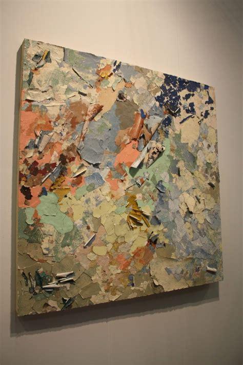 modern wall brings color depth to interiors interior designs
