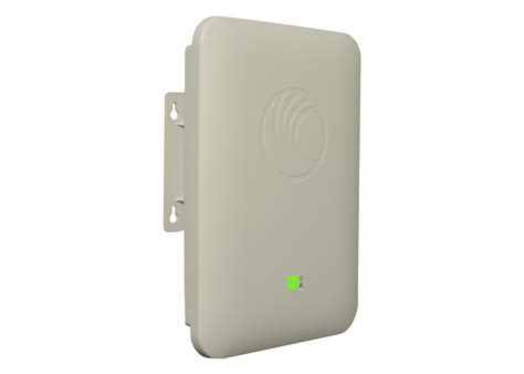 wifi outdoor cnpilot enterprise outdoor access point outdoor wifi