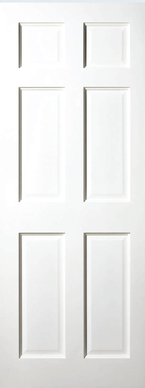 Interior Doors Direct Interior Doors Direct Premium Doors Direct Knotty Alder Interior Doors Interior Doors Direct