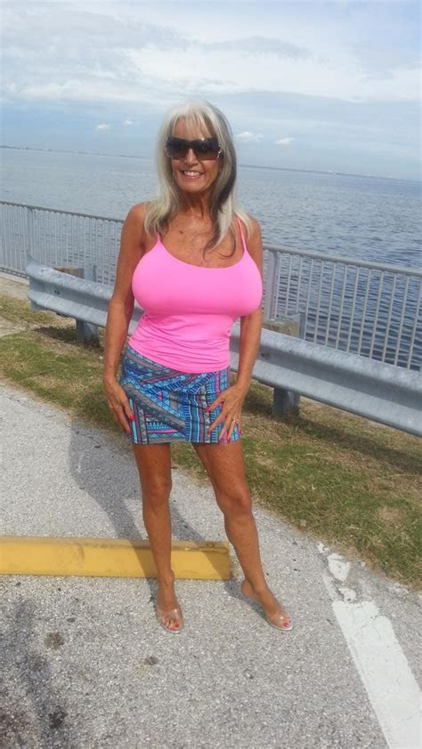 sally dangelo with crem sally d angelo on twitter quot to all my vna fans had a