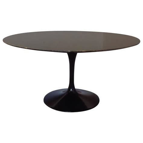 2012 granite table tops for sale id 6885018 product saarinen pedestal granite top dining table 54 quot round for
