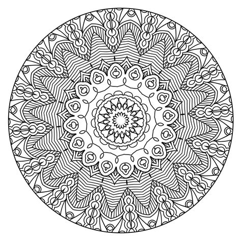 for the mandalas volume 1 books coloring to calm volume one mandalas
