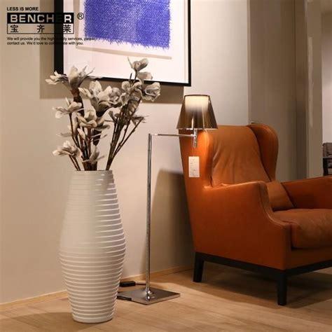 big vases for living room bucherer original european ceramic floor vases modern