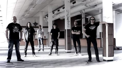 Kaos Distro Musik Mr Big Rock Band kaos krew has released a new album quot returno quot azaria magazine