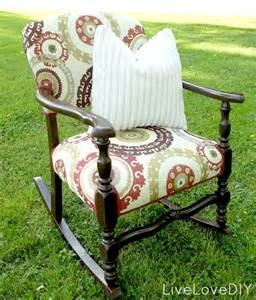 Ballard Designs Sale livelovediy how to reupholster a chair my 10 best chair