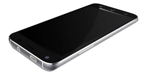 Harga Samsung J2 Prime Taiwan cara menggunakan gps go tanpa root harga