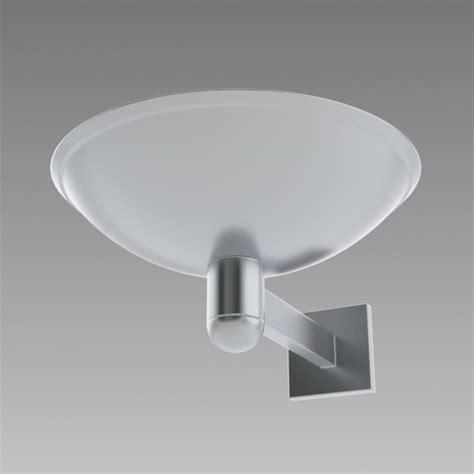 w090 lancaster camman lighting