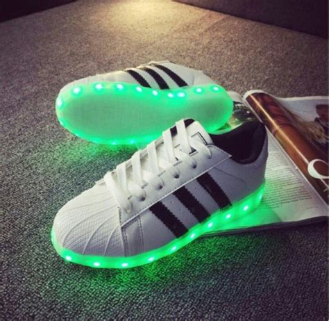 light up shoes where to buy 16 best shoes light color images on pinterest light up