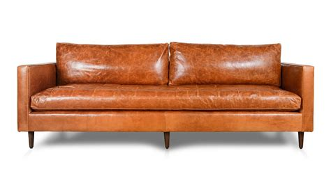 cococohome leather sofa made in usa
