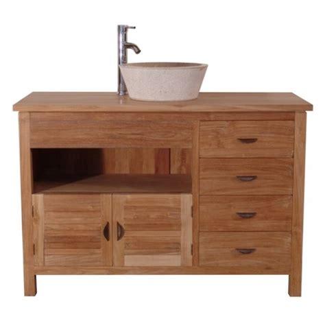 Beau Ikea Meuble Sous Vasque #4: meuble-salle-de-bain-2.jpg