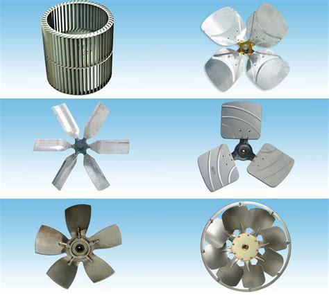 cross flow fan blade china low noise cross flow fan blade propeller gl