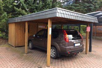 carport kwp baumarkt carport manufaktur - Carport Abverkauf