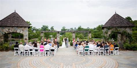 Lewis Ginter Botanical Garden Wedding Lewis Ginter Botanical Gardens Weddings