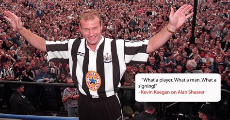 pictures newcastle uniteds  memorable quotes chronicle
