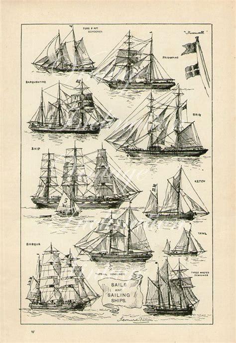 veleros y barcos antiguos youtube m 225 s de 25 ideas incre 237 bles sobre barcos antiguos en