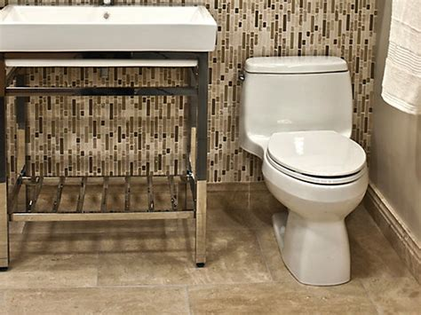 cheap bathroom tiles for sale cheap bathroom tiles for sale in miami best marble tiles