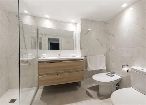 apartamentos de gandia apartamentos en playa de gand 237 a 17 ag bahamas 4 premium