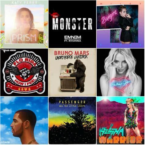8tracks radio 16 songs free and playlist 8tracks radio today s hits part 2 november 2013 16