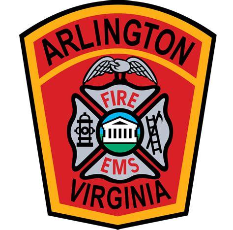 Arlington County Records Arlington County Department