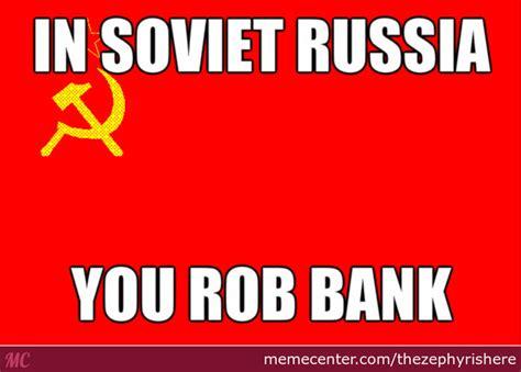 Soviet Russia Meme - related keywords suggestions for soviet memes