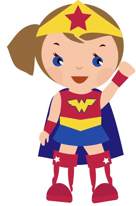 printable super heroes pictures supergirl free printable cupcake toppers pesquisa google