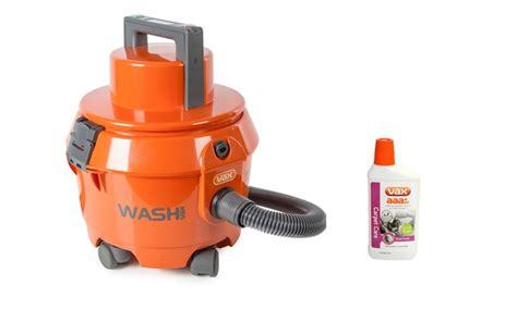 groupon upholstery cleaning groupon goods global gmbh