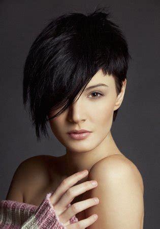 short asymmetrical bob haircuts 2015 hairstyles trend trendy asymmetrical short hairstyles 2015