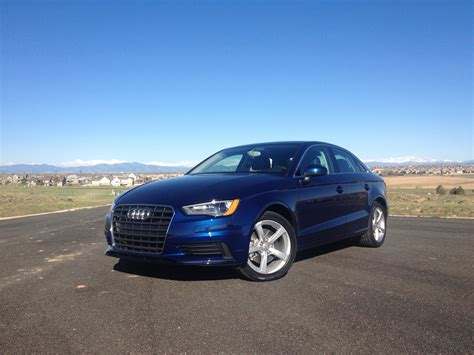 preview 2015 audi a3 sedan brings a8 features to entry level a3 the fast car 2015 audi a3 1 8t back to basics impression the fast car