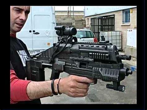 imagenes perronas de armas las armas mas chidas del mundo youtube