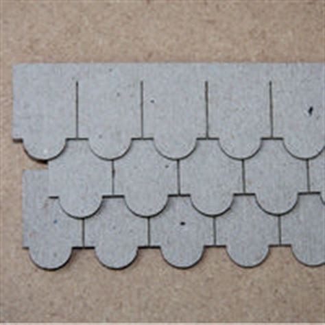 dolls house roof tiles dolls house roof tiles and slates from bromley craft products