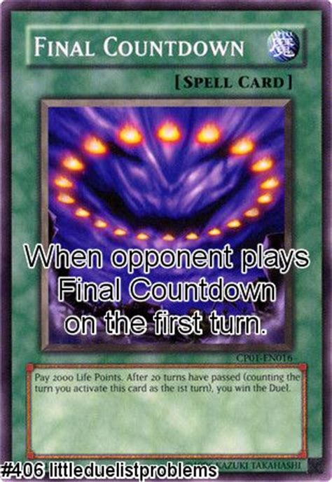 19 best images about yu gi oh on pinterest funny this