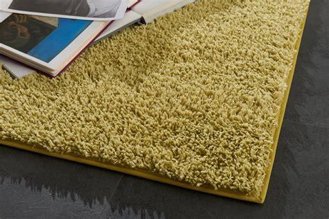 teppiche onlineshop jab teppichboden paspel teppiche teppich kaufen