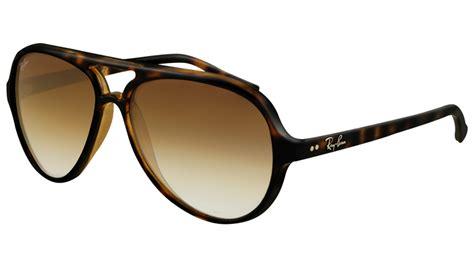 Cat Rb ban rb 4125 710 51 cats 5000 sunglasses sunglasses direct