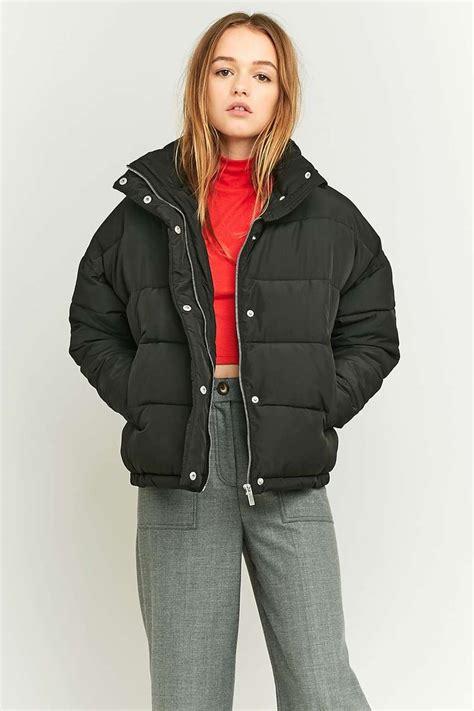 puffer jacket best 25 puffer jackets ideas on winter puffer jackets winter