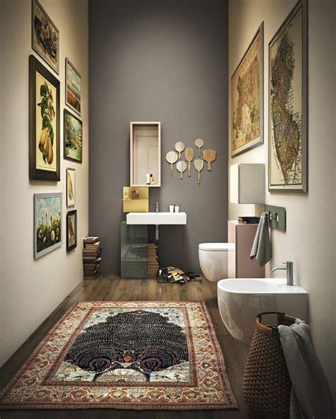 großer runder teppich badezimmer vorschlage ideen speyeder net verschiedene