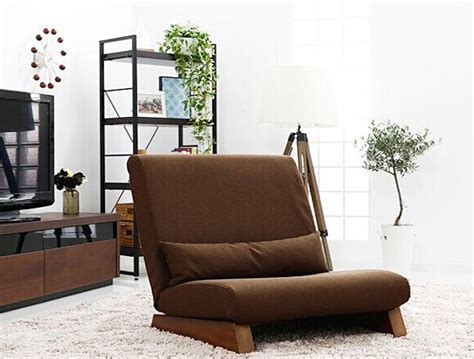 modern side chairs for living room aliexpress com buy floor foldable sofa chair modern