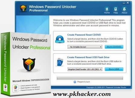 unlocker full version free download free download pc games and software windows password