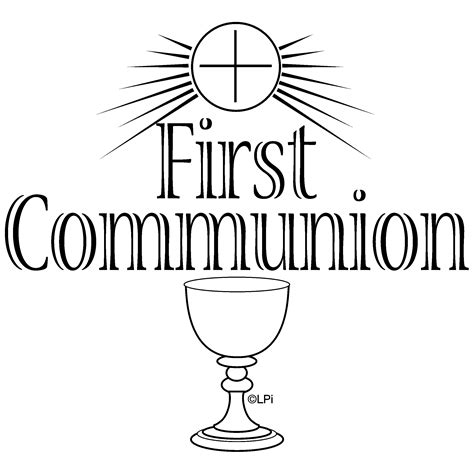 eucharist coloring page apexwallpapers com first communion jpg 2400 215 2400 party ideas pinterest